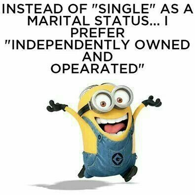 AWESOME......YES YES YES - funny minion memes, Funny Minion Quote, funny minion quotes, Funny Quote, Minion Quote - Minion-Quotes.com