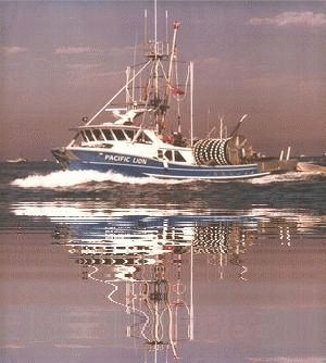 26 best gooldrupboats images on pinterest boats boat and ships gooldrup fandeluxe Images