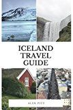 Iceland Travel Guide: The ultimate travelers Iceland guidebook facts how to travel costs regions sights and more by Alex Pitt (Author) #Kindle US #NewRelease #Travel #eBook #ad