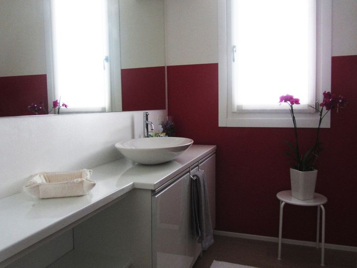 G&D Home #bathroom