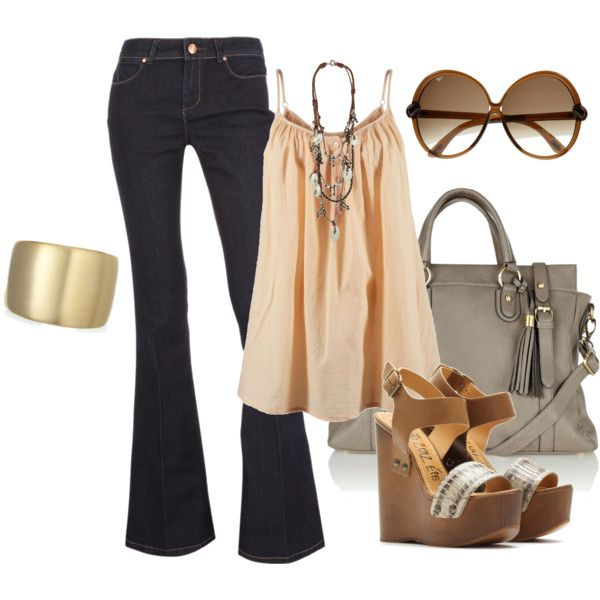 .: Clothing 3, Dreams Closet, Clothing Nails Hair, Future Closet, Dresses Shirts, How2Getthelook, Dark Jeans, Accessories, But Dresses