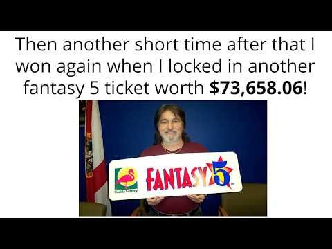 Crazy Trick on How to Win the Lottery Guaranteed (Try this lotto hack tonight) - http://LIFEWAYSVILLAGE.COM/lottery-lotto/crazy-trick-on-how-to-win-the-lottery-guaranteed-try-this-lotto-hack-tonight/