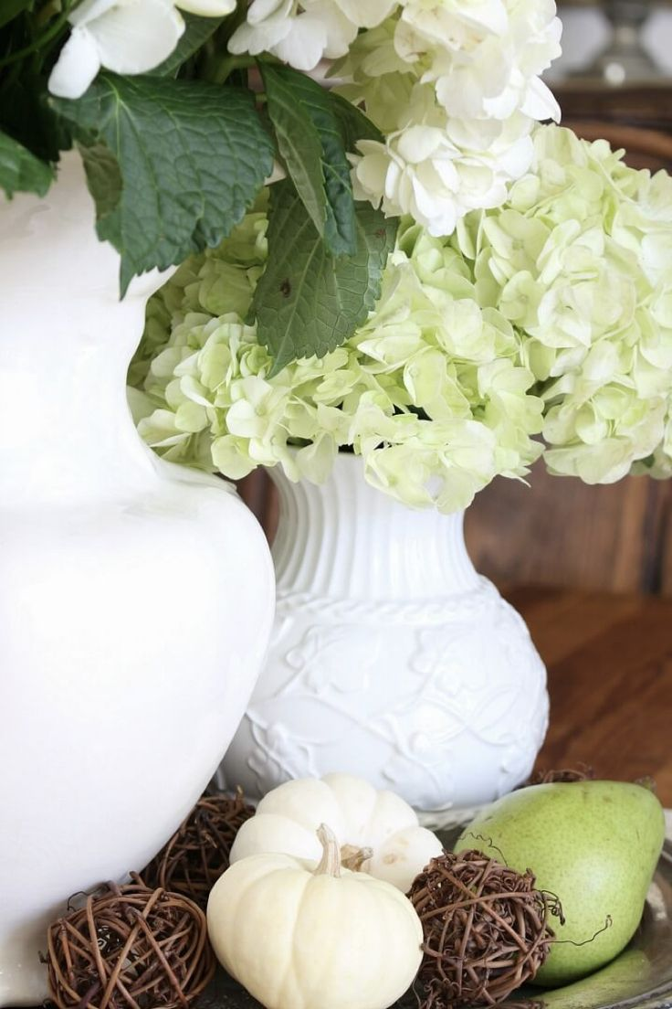 43 Best Hortensias Hidrangeas Images On Pinterest Flowers Which Brings Me To Wiring Mixshop Doesn39t Give Much More Detail Thankful Bhome Thoughts Florals A Away