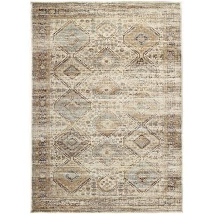 17 mejores ideas sobre alfombras baratas en pinterest for Alfombras muy baratas