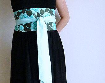 Obi badezimmerlampe ~ Best obi sash images obi belt dress skirt and