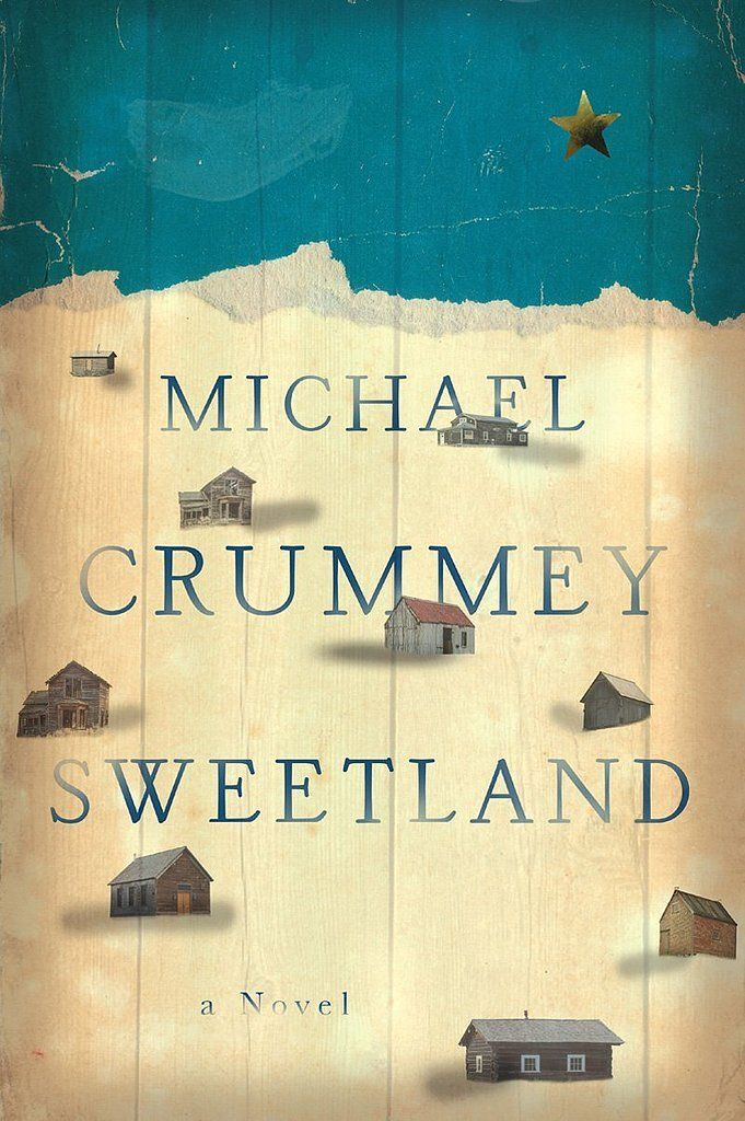 4804 best books images on pinterest book reviews book stuff and sweetland by michael crummey omg i love michael crummey i just added this to fandeluxe Image collections