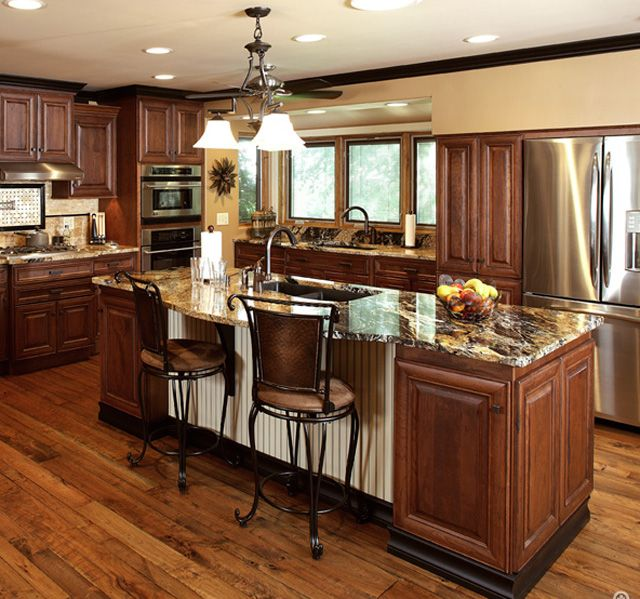 Amish Kitchen Cabinets Ohio: 17 Best Images About Kitchen Remodel On Pinterest