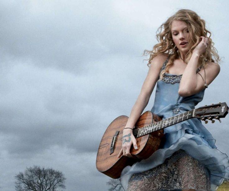 Taylor Swift Wallpaper 2013 - Bing Images
