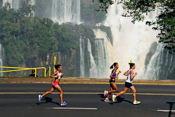 5 meias-maratonas mais bonitas do Brasil