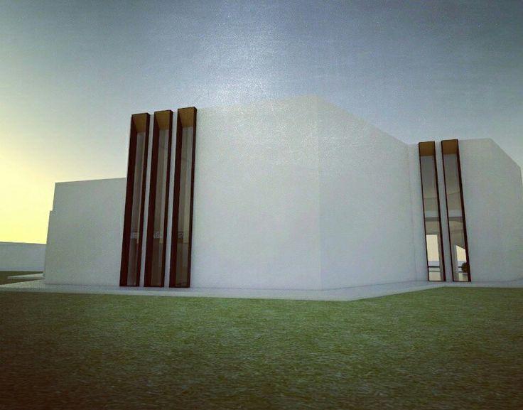 Artes escuela - TLJ MX - AlexNieves