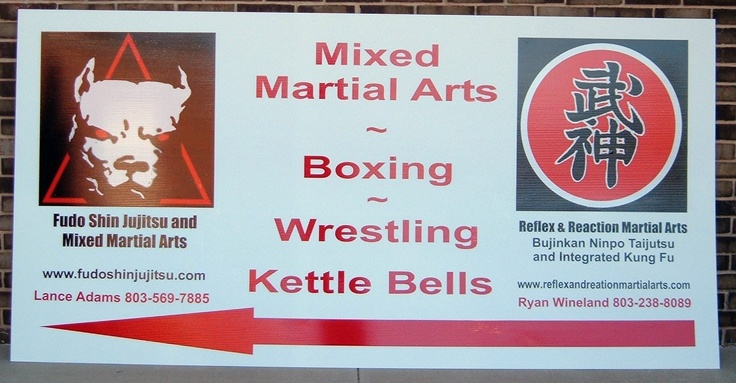 how to train reflexes martial arts