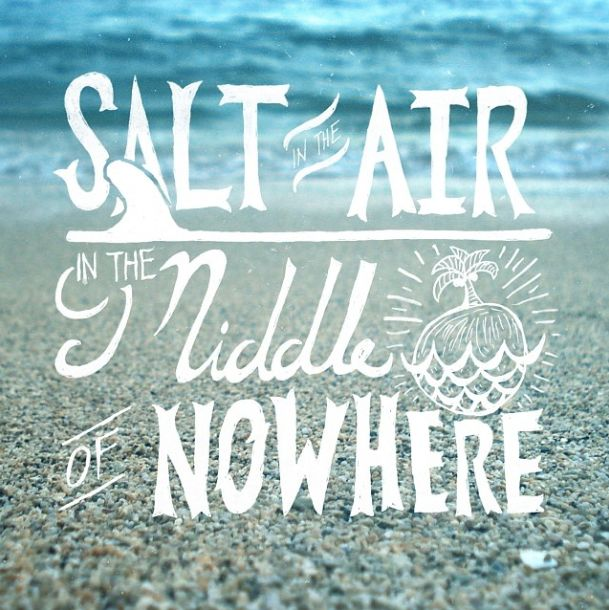 451 Best Sea & Ocean Quotes Images On Pinterest