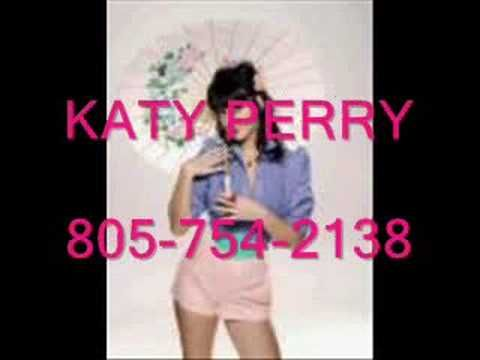 Celebrity Prank Phone Calls - Soundboard.com - Create ...