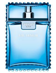 Versace Man Eau Fraiche EDT product photo