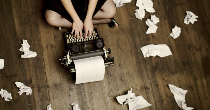 3 career experts share the keywords that stand out on a cover letter. Crafty keywords are like a breath of fresh air for employers.
