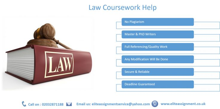 Law school paper writing service