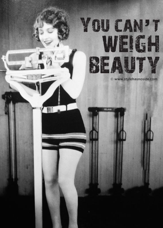 the idea of the skinny woman in american society America's obsession with being thin  the average american woman is 5'4 tall, weights 140 pounds, and is a size 14  skinny women were considered.