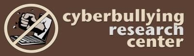"Cyberbullying Research Center is dedicated to providing up-to-date information about the nature, extent, causes, and consequences of cyberbullying among adolescents.  Cyberbullying can be defined as ""willful and repeated harm inflicted through the use of computers, cell phones, and other electronic devices."""