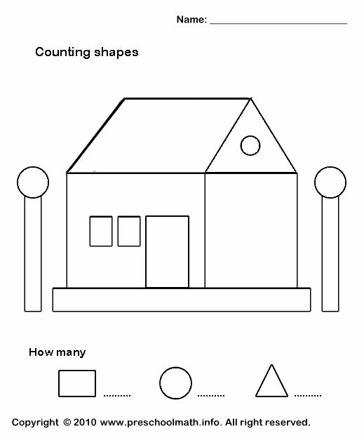 shape worksheets mate shapes worksheet kindergarten shapes worksheets kindergarten worksheets. Black Bedroom Furniture Sets. Home Design Ideas