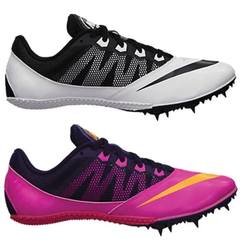 Cheap Spiked Track Shoes