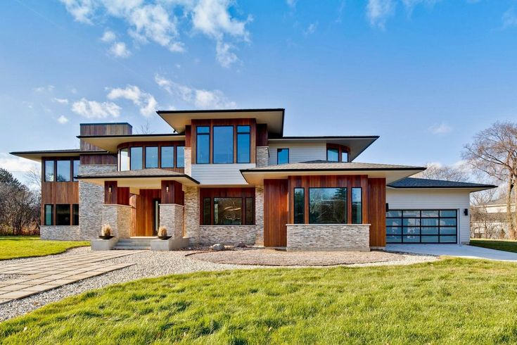 ranch homes for sale in northbrook il