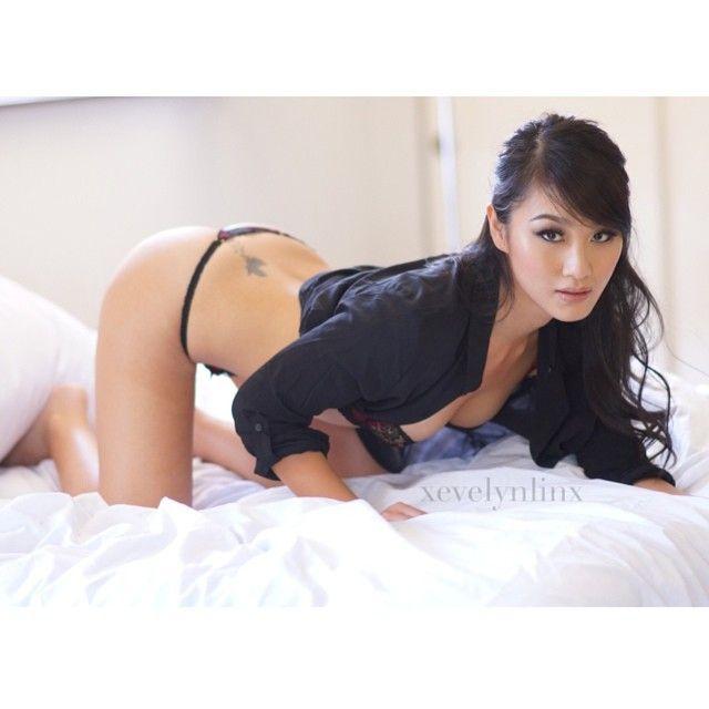 Massage bang porn