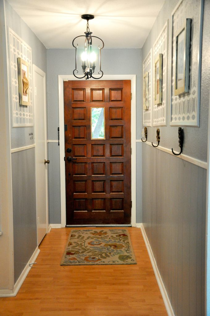 Foyer Wall Paint : Best images about paint colors ideas tips on pinterest