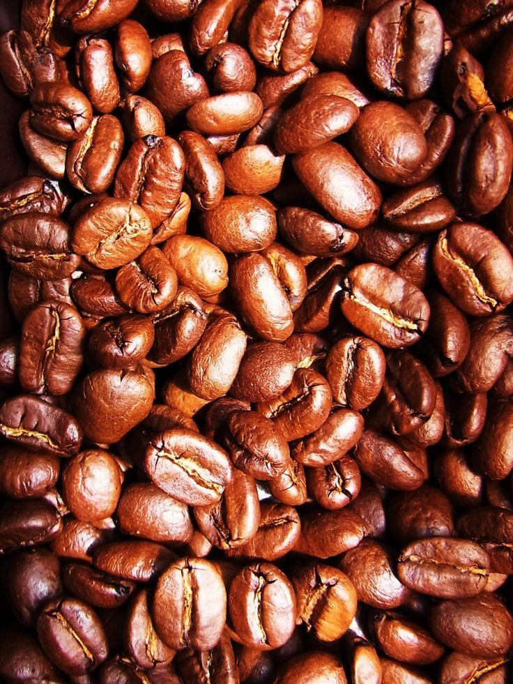 Homöopathie Globuli Coffea bei Schlaflosigkeit