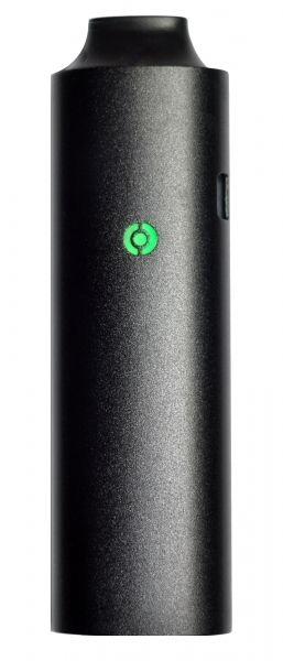 CRATER CLASSIC USB - VAPE PEN