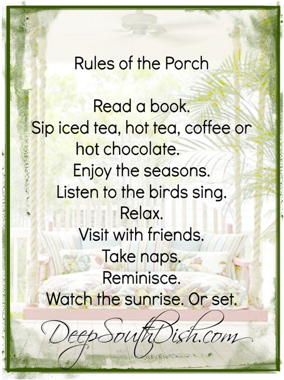 37 best Front Porch Sittinu0027 images on Pinterest Home ideas - certificate of achievement examples