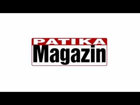 Lisztes alternatívák gluténérzékenyeknek - Patika Magazin Online