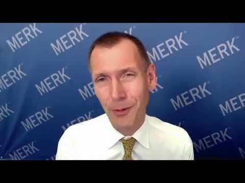 Axel Merk-Dollar & Stock Market Way Over Extended