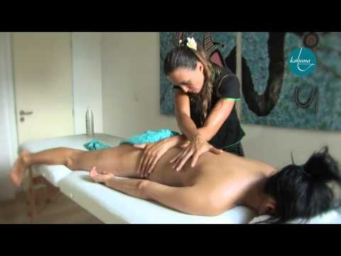 sensuell massage örebro eskort visby