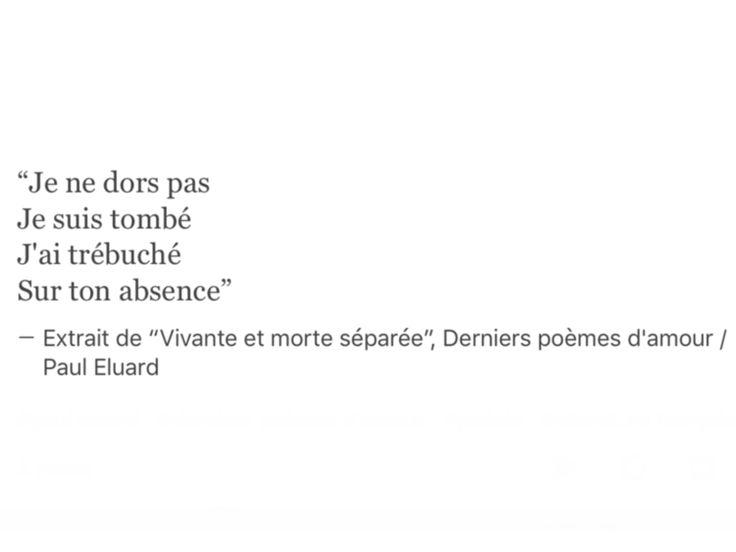 #Quotes #citations