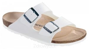 Papillio Birkenstock Arizona - Buty, klapki, chodaki, sandały, Birkenstock, Papillio, Alpro, Birki's, Footprints, Betula - ZdrowyBut.pl