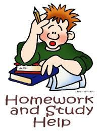 The Academy of Excellence   Science Homework SlideShare Earth Science  Homework Help Resource Course   Online Video Lessons    Study com