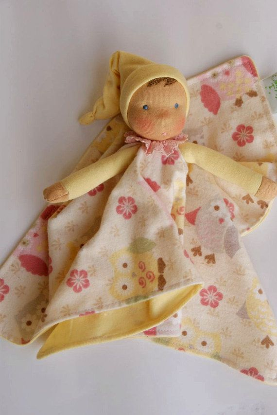 17 best images about waldorf dolls on pinterest - Material waldorf ...
