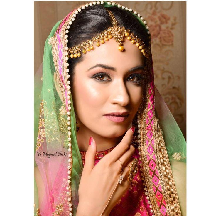 For bookings & queries kindly Call on 9041882288.   #chandigarh #Makeup_artist_Chandigarh #makeupartistchandigarh #makeup #artist #Wedding #Bride #Bridal #Ruppashi #Dhiman #ruppashidhiman #fashion #panchkula #mohali #punjab #delhi #work #Beautiful #Indian #Mohali #Amritsar #Jalandhar #Ludhiana