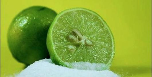O limão é sem dúvida é uma das frutas mais usadas e apreciadas pelos fãs da medicina natural.Mas ainda hoje, com tanta informação disponível em livros e até na internet, muita gente não entende por que o limão, apesar do sabor ácido, ele alcaliniza o sangue.