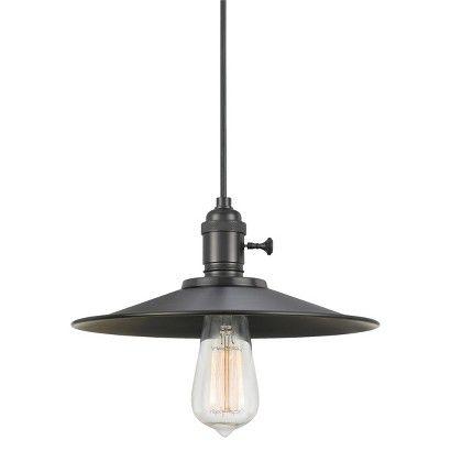 Bathroom Light Fixtures Target 161 best lighting images on pinterest | lighting design, dining
