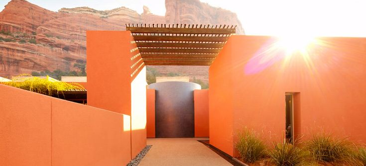 sedona chatrooms Arizona chat: welcome to chat arizona unlike many online chat rooms sedona chat: tucson chat chat rooms.