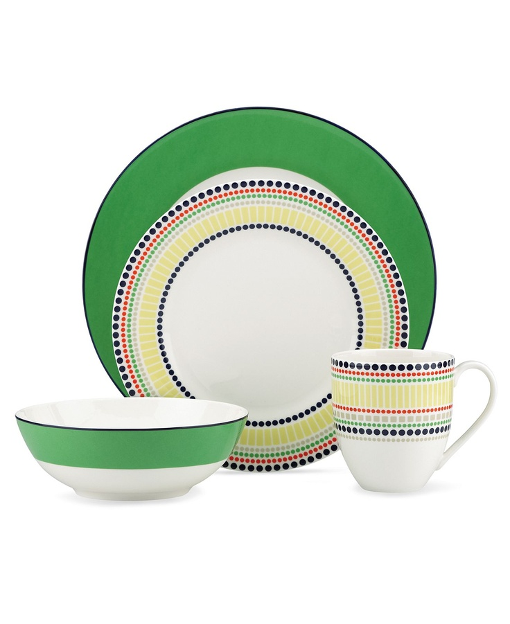 253 best set de vaisselle dinnerware images on pinterest dishes dinnerware sets and casual dinnerware