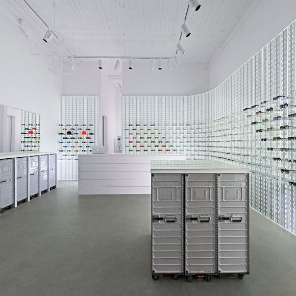 mykita-shop-berlin_1