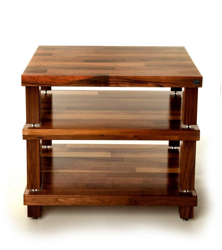 8 best audio meubels images on pinterest audio audio. Black Bedroom Furniture Sets. Home Design Ideas
