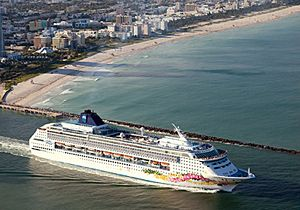 Compare: 9 Top-Rated Short Cruises - Cruises - Cruise Critic