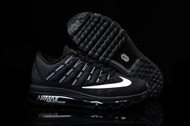 Men's Air Max 2016 shoes 01