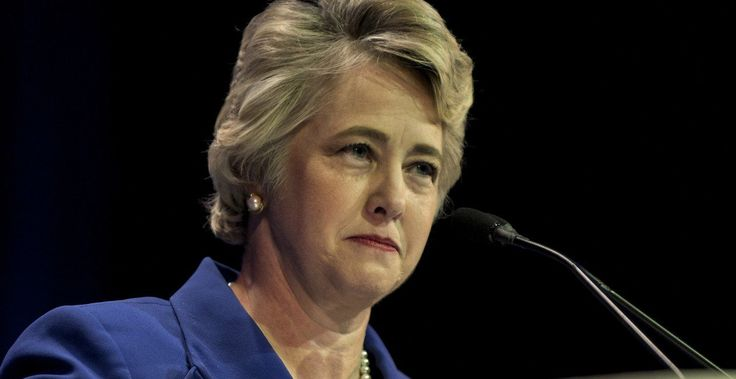 Houston Lesbian Mayor Brings New Assault: Claims Pastors have no Right to a Jury Trial  -   1/8/15