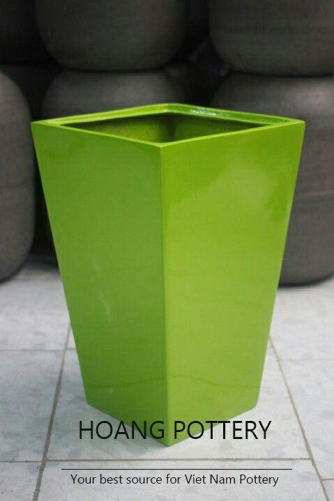 7 best Fiberglass planters images on Pinterest | Fiberglass planters ...