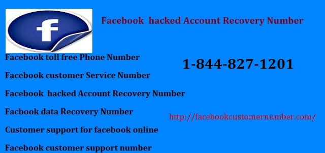 facebook hacked account number 1844-827-1201: Facebook Hacked Account Recovery Number 1+844 827 ...