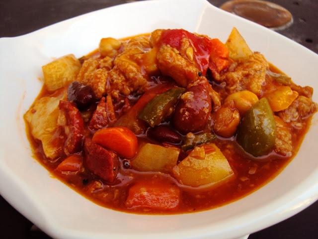 how to cook marinated bangus fish philipine style